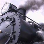 steam-289008_640