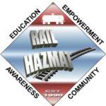 Rail Hazmat