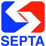 SEPTA_logo