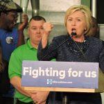 Hillary 19
