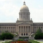 KY_State_Capitol