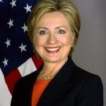 1024px-Hillary_Clinton_official_Secretary_of_State_portrait_crop