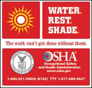 OSHA_heat_ad-color