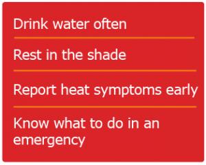 OSHA_heat_maintips