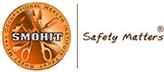 SMOHIT_safetymatters_logo1