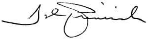 previsich_signature