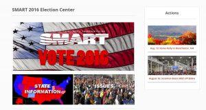 smartvote2