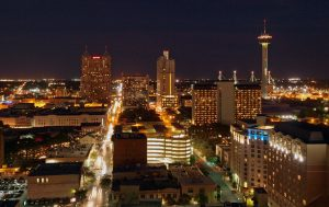 downtown-nights_tag_skyline
