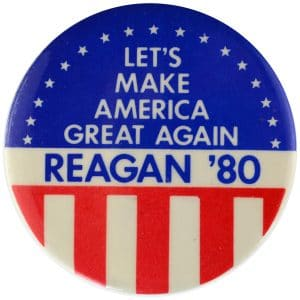 reagan-button