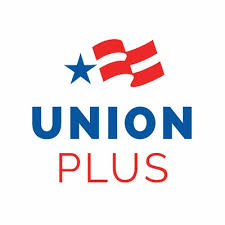 Two Family Members Win Union Plus Scholarships