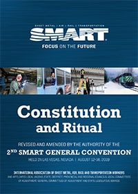 SMART_Constitution_cover_120914